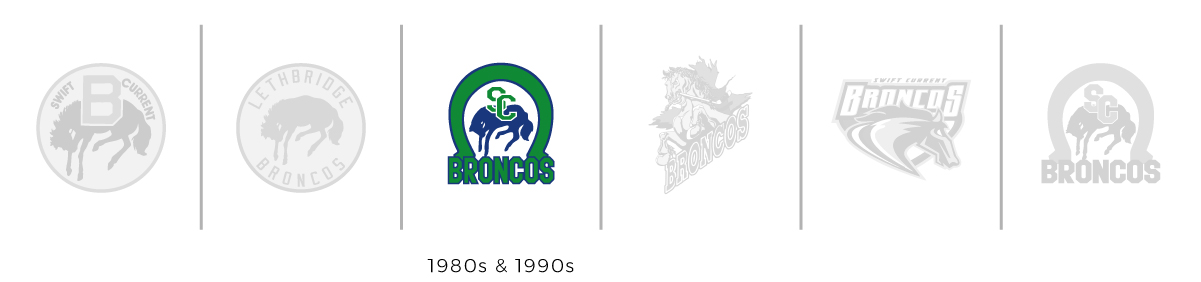 Broncos-Logo-Timeline-80s.jpg