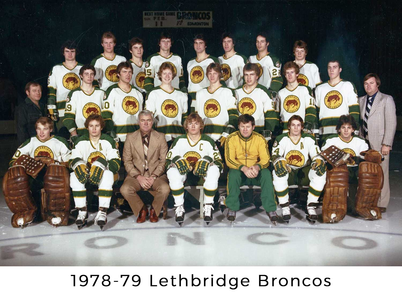 SCB_Heritage_Leth-78-79.jpg