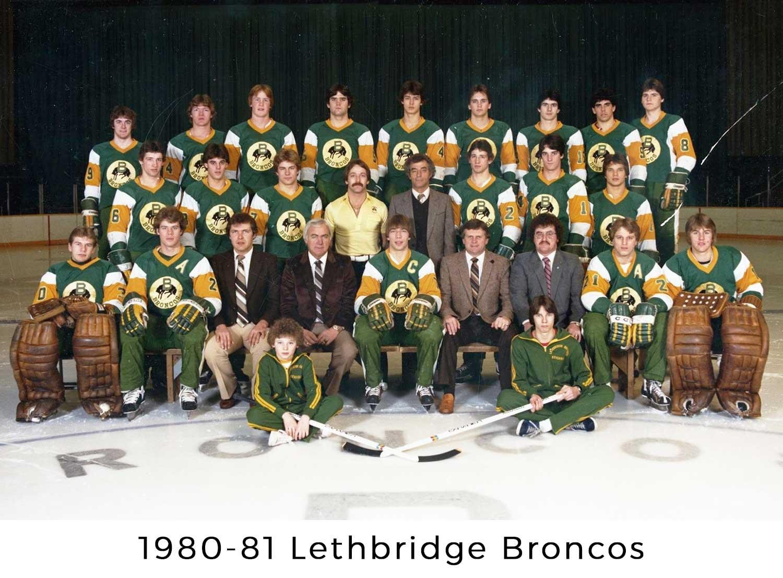 SCB_Heritage_Leth-80-81.jpg
