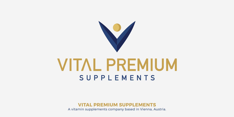 Vital-Premium-Logofolio.jpg