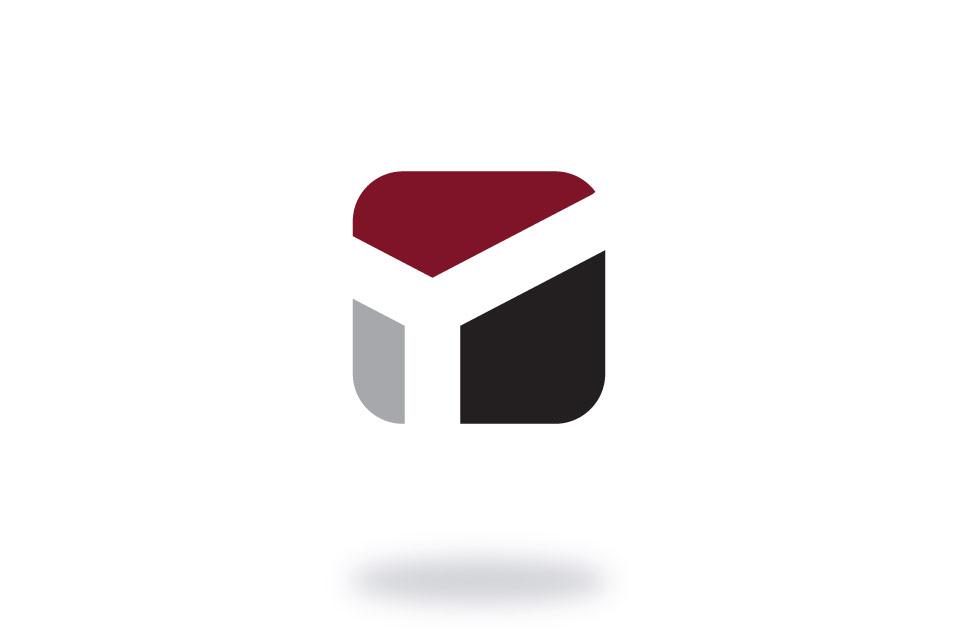 Logofolio-Cover-Rushmore-2.jpg