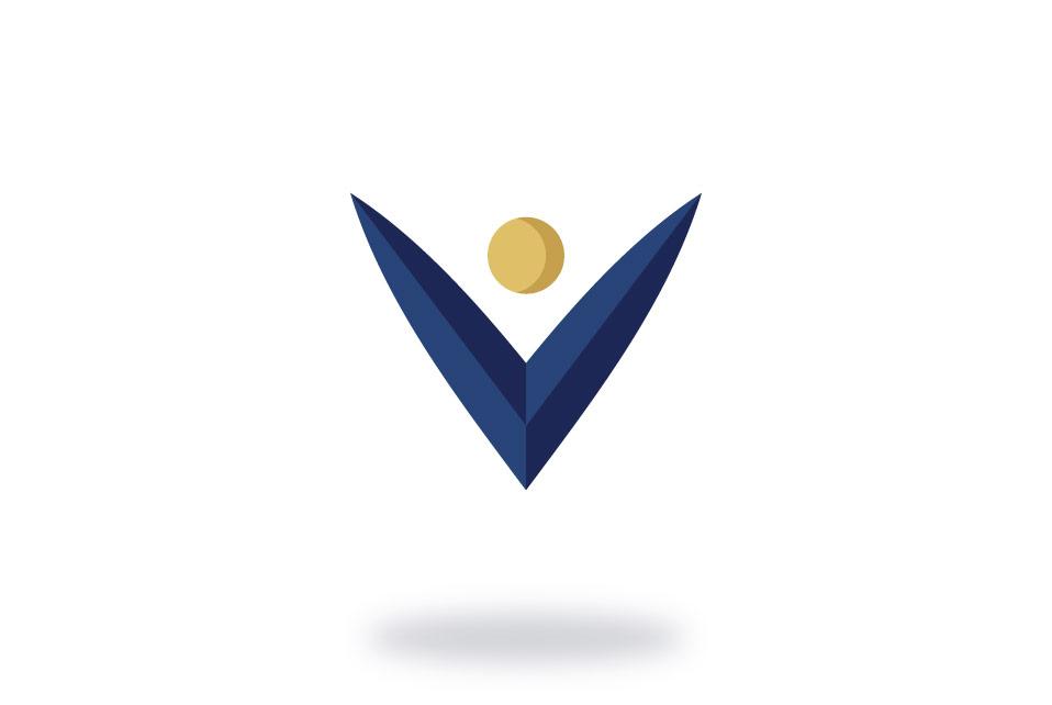 Logofolio-Cover-Vital-Premium.jpg
