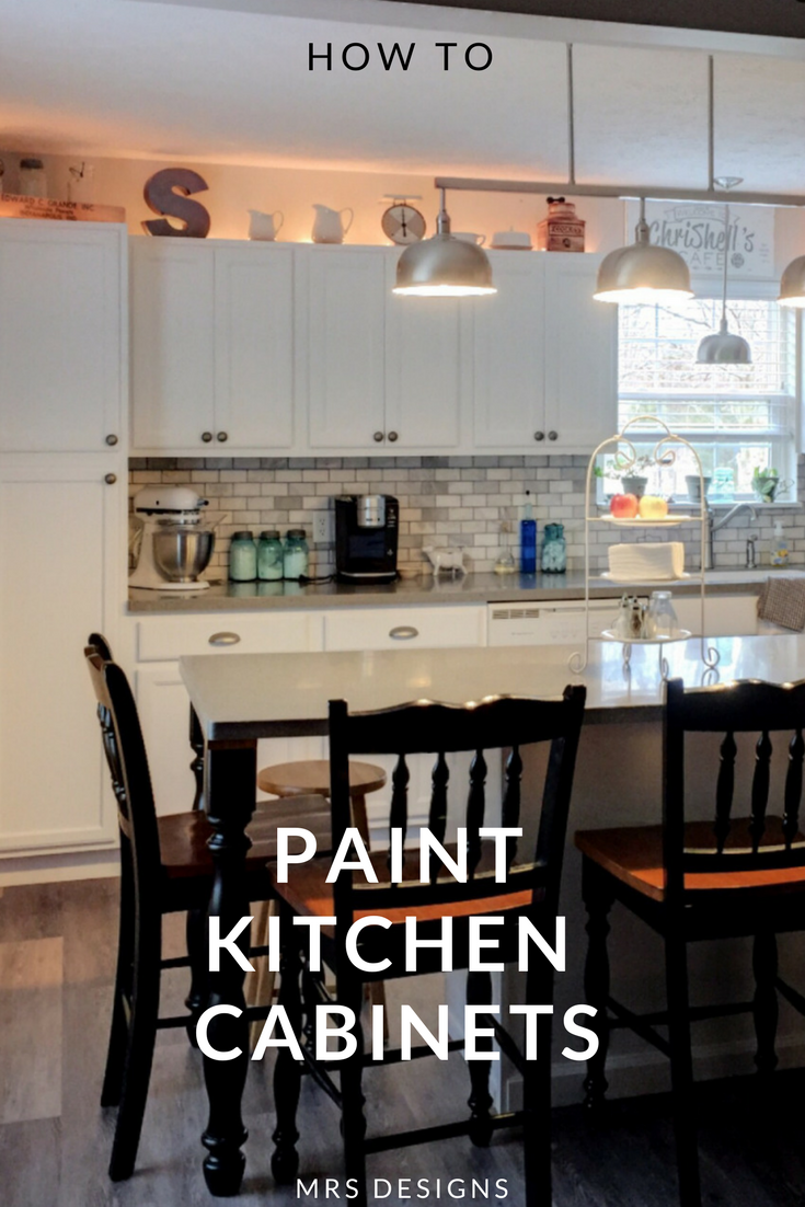 how-to-paint-kitchen-cabinets-white-mrs-designs.png