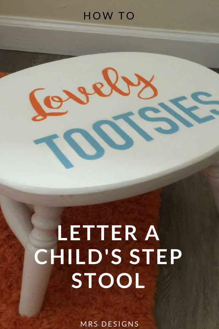 how-to-letter-a-childs-step-stool-mrs-designs.png