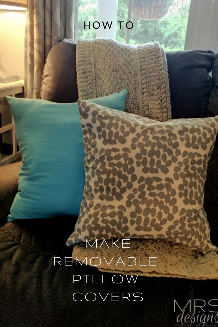 how-to-make-removable-pillow-covers-mrs-designs.png