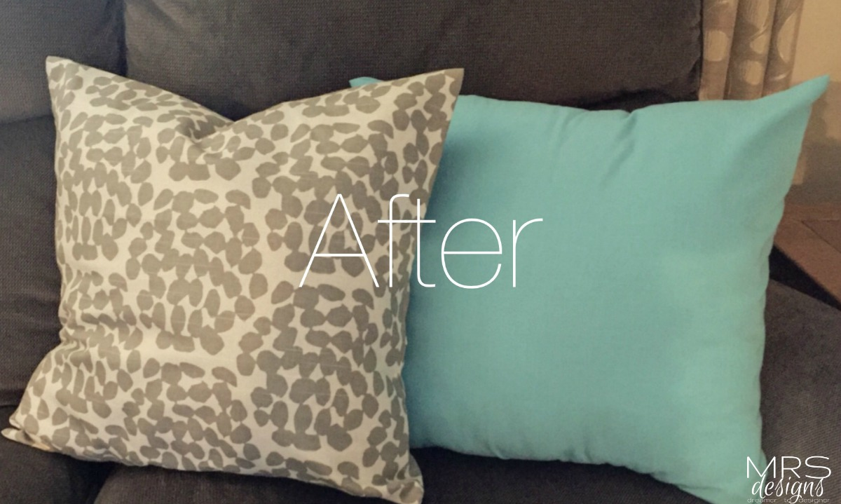 mrs-designs-pillow-cover-after.jpg