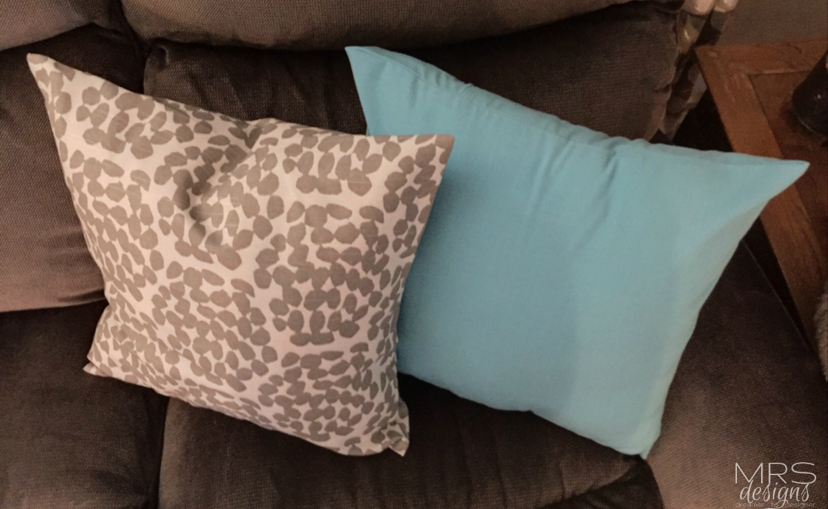 mrs-designs-pillow-covers-after3.jpg