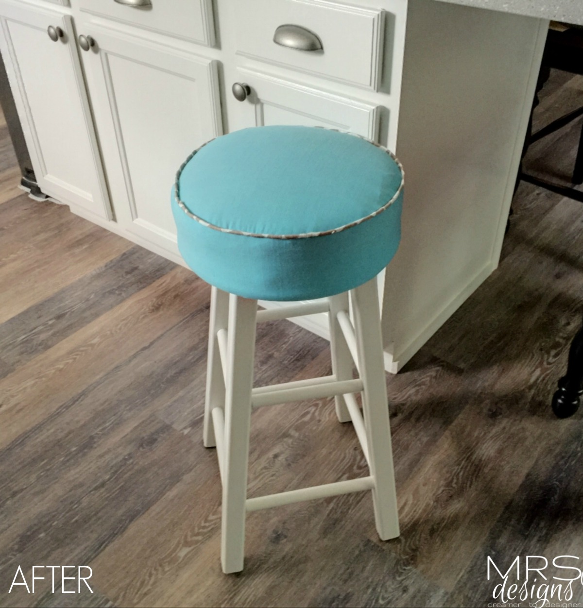 mrs-designs-stool-cushion-after.jpg