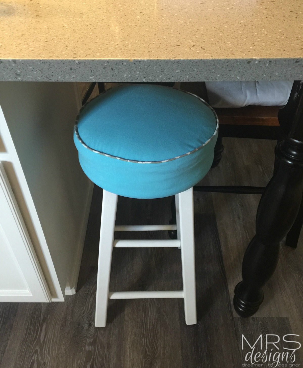 mrs-designs-stool-cushion-under-counter.jpg