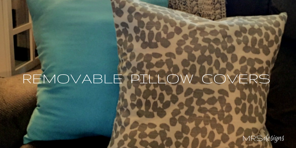 removable-pillow-covers-mrs-designs.png