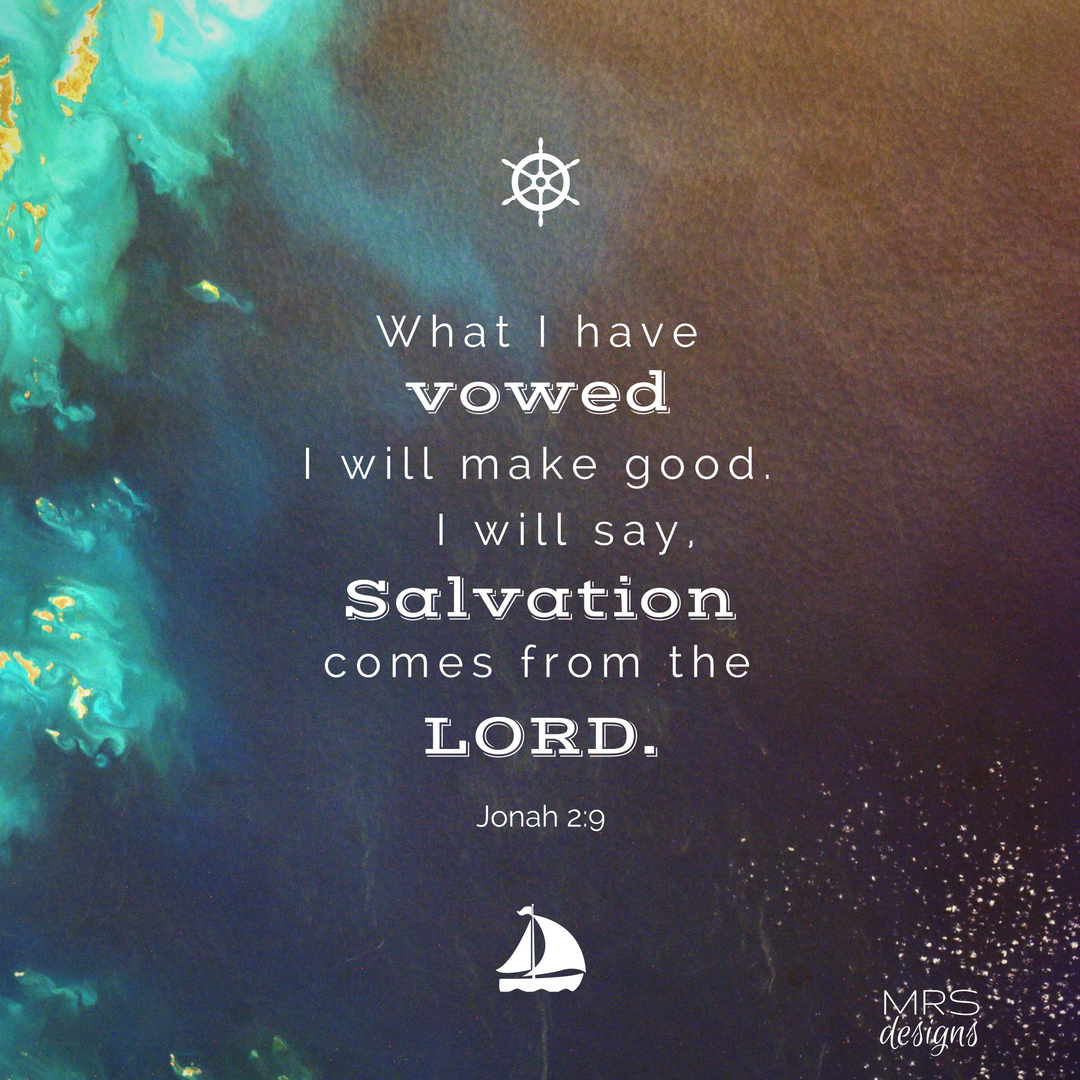 salvation-comes-from-the-lord-1.png