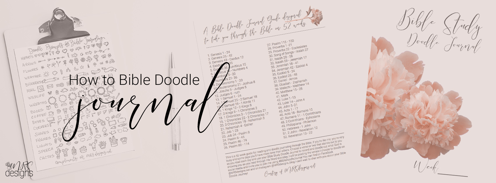 How to Bible Doodle Journal Feature Image MRSdesigns.net.jpg