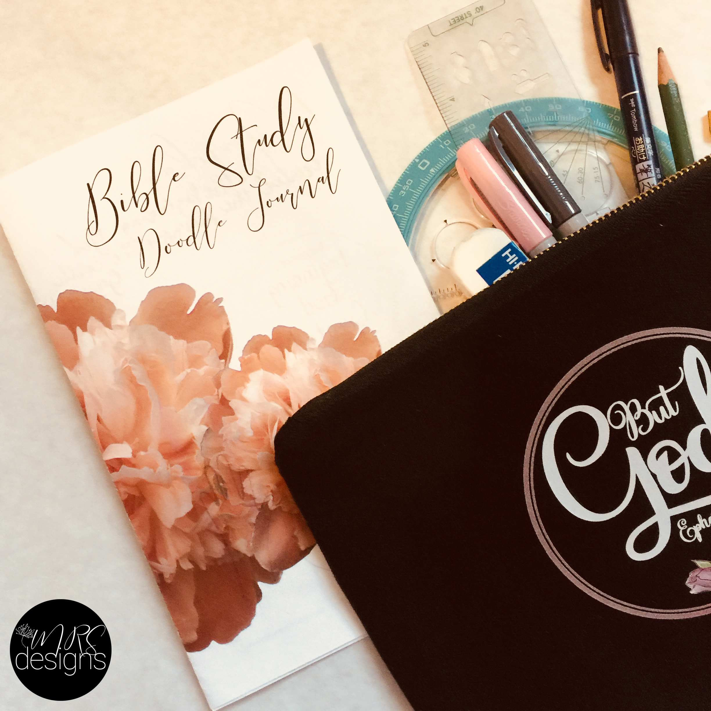 Bible Doodle Journaling Tools MRSdesigns.net.jpg