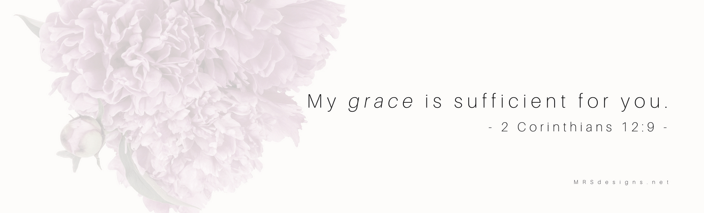 Grace Multiplied My Grace is Sufficient for You MRSdesigns.net-2.jpg