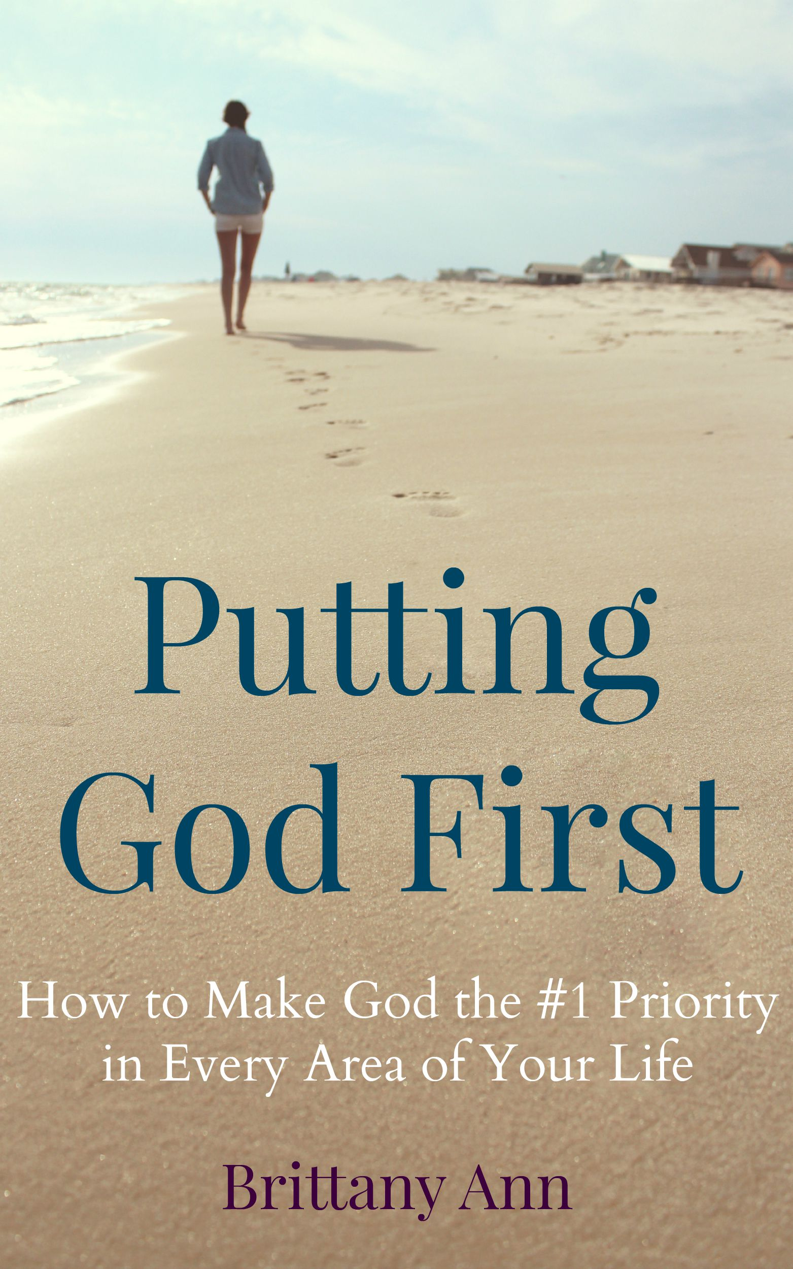 Putting God First Cover Lifestyle of Faith Resources.jpg