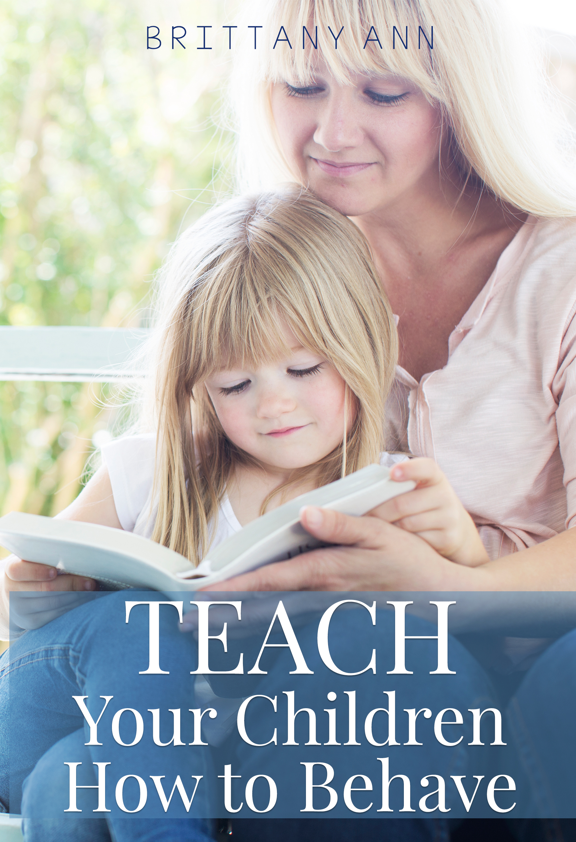 Teach Your Children Cover Lifestyle of Faith Resources.jpg