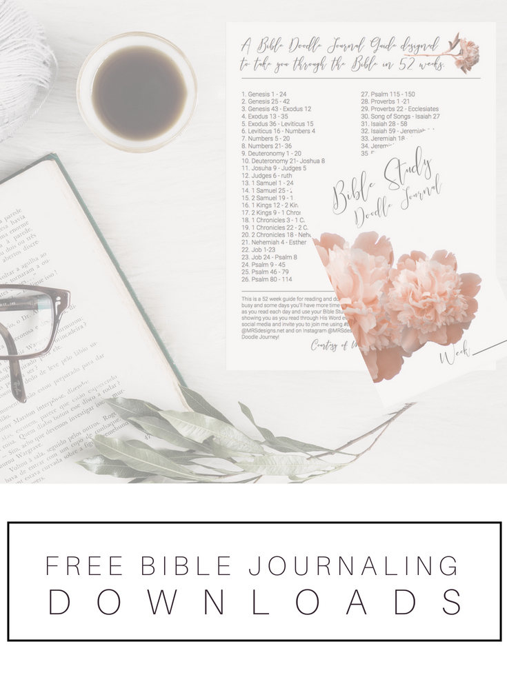 Free downloads Bible journal tools MRSdesigns.net.jpg