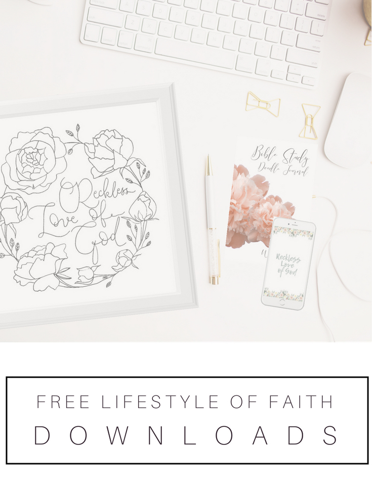 FREE Downloads MRSdesigns.net designing a lifestyle of faith journal tools art wallpapers.jpg