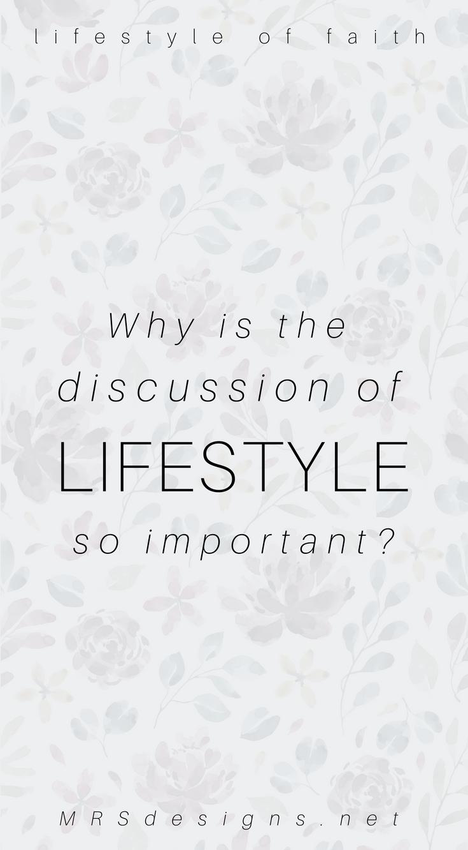 3 ways to design a lifestyle of faith mrsdesigns.net 3.jpg