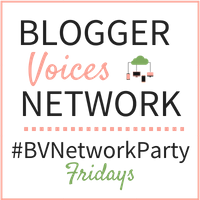 Link Up Kelly R Baker Blogger Voices Network