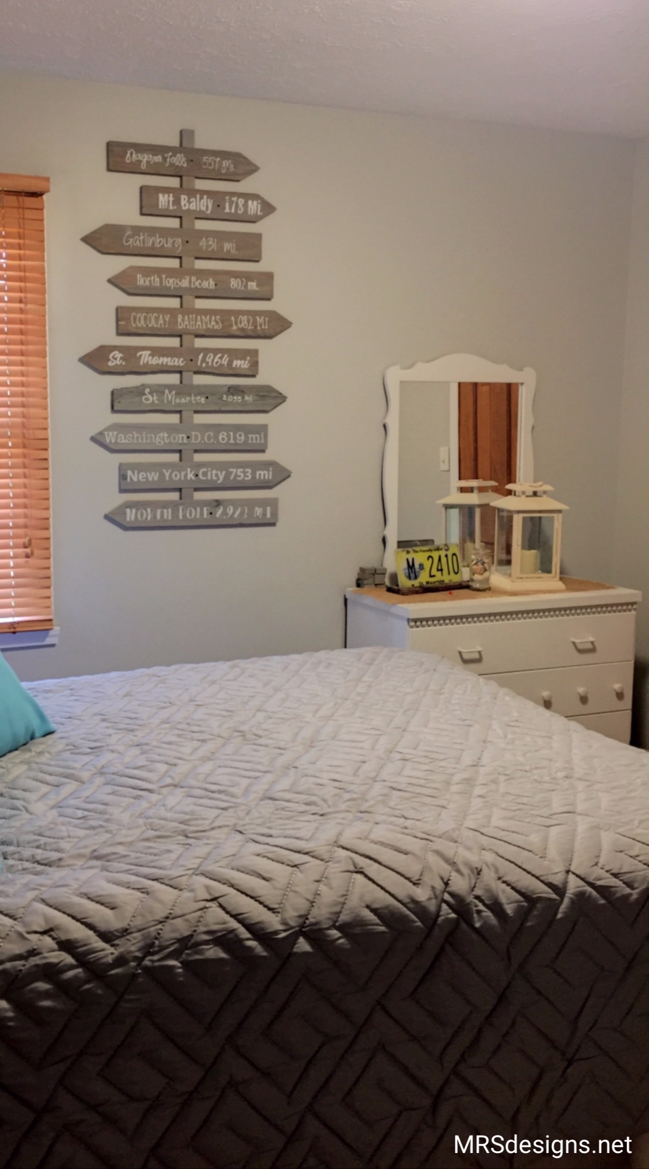 How+to+create+directional+signs+DIY+%7C+Travel+%7C+Paint+Signs+%7C+Vacation+Memories+%7C+Home+Decor+%7C+MRSdesigns.net+.jpg