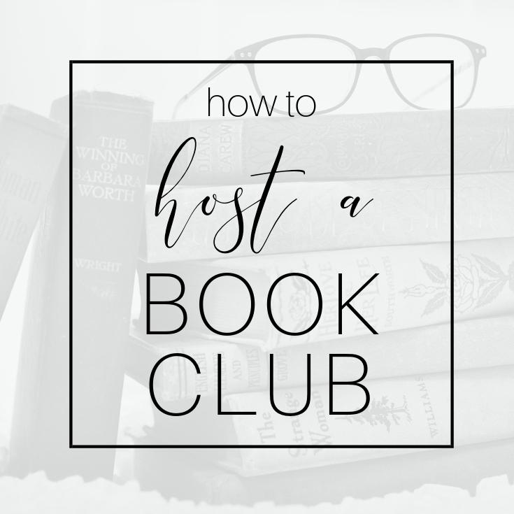 Popular Posts How to Host a Book Club #bookclub #christian #faith #booksforwomen Designing Faith MRSDESIGNS.NET.jpg