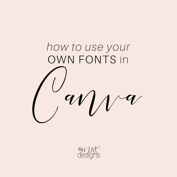 How+to+use+your+own+font's+in+Canva's+free+version.+A+tutorial+in+Canva.+Workaround+for+using+your+own+fonts+in+Canva.+MRSdesigns.net+#Canva+#graphicdesign+#designtutorial-2.jpg