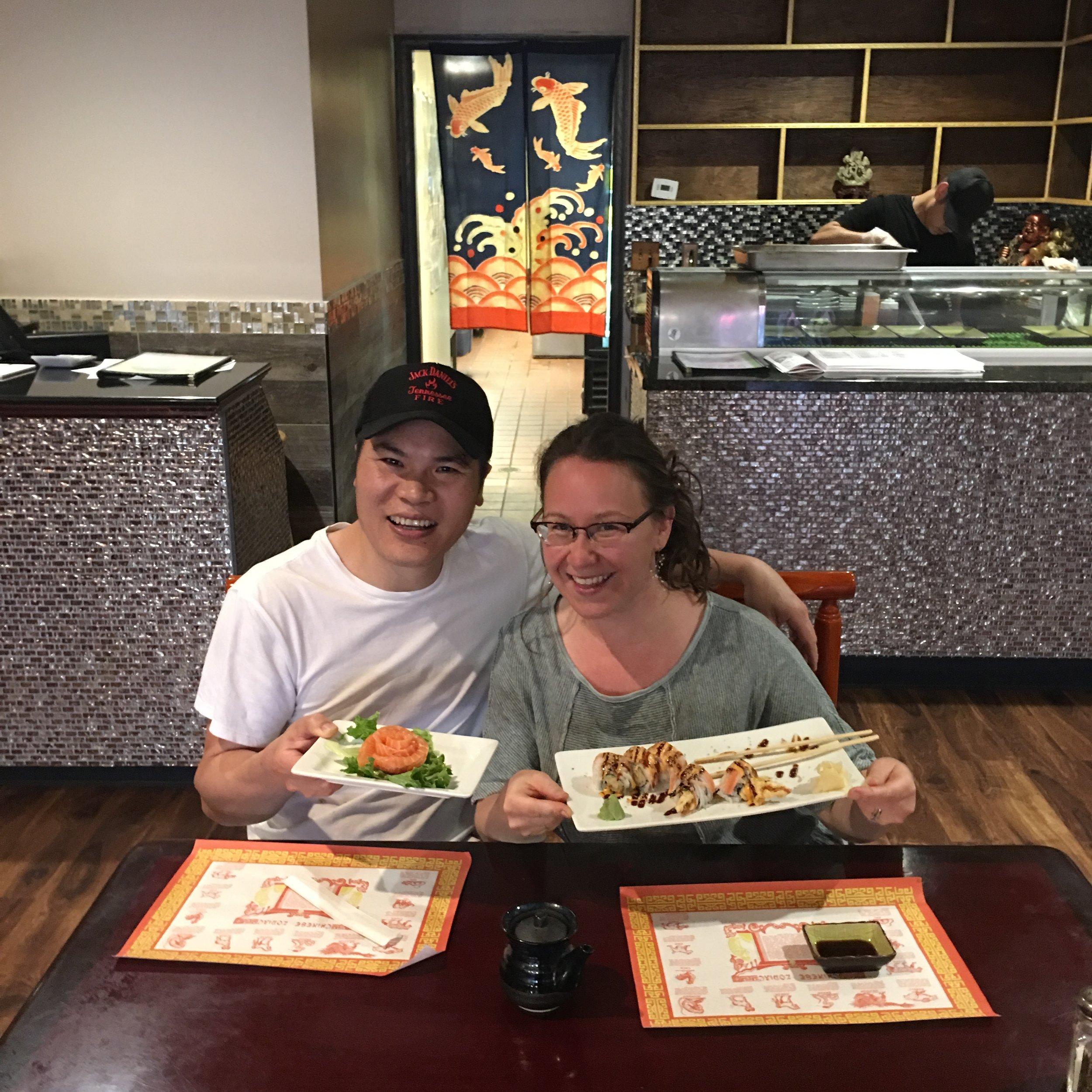 Sushi customers3.jpg