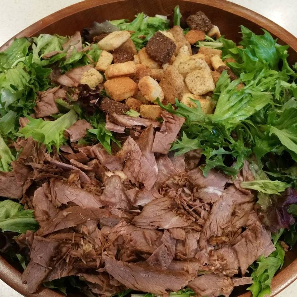 a five spice beef salad.jpg
