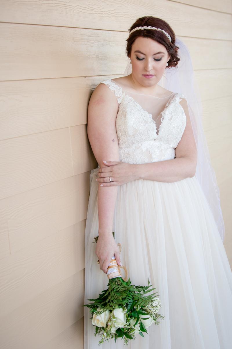 THE DETAILS - DRESS: ENZOANI BEAUTIFULPHOTOGRAPHY: ASHLEY TEASLEY PHOTOGRAPHY