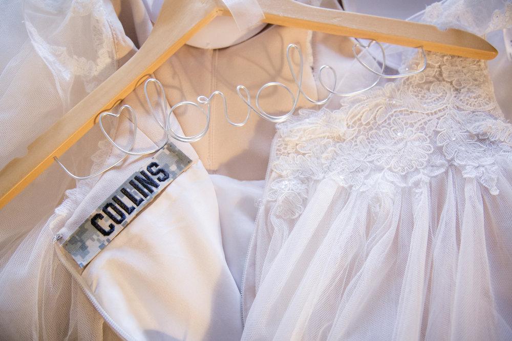 Bride To Be Couture | Enzoani Real Bride | Sacramento Wedding |  Ashley Teasley Photography