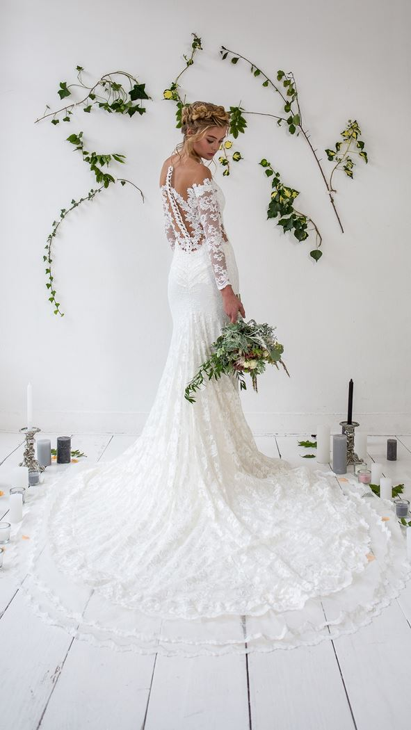 uploads%2F1518484040799-Gown-Ivory-Bridal-6650.jpg