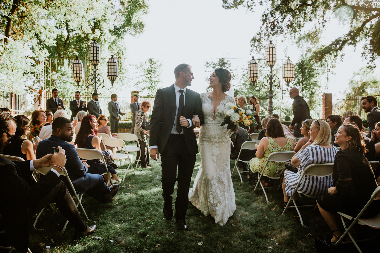 Joseph and Vanessa Wedding-333.jpg