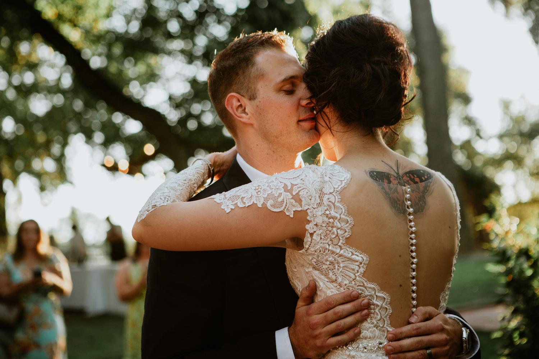 Joseph and Vanessa Wedding-527.jpg