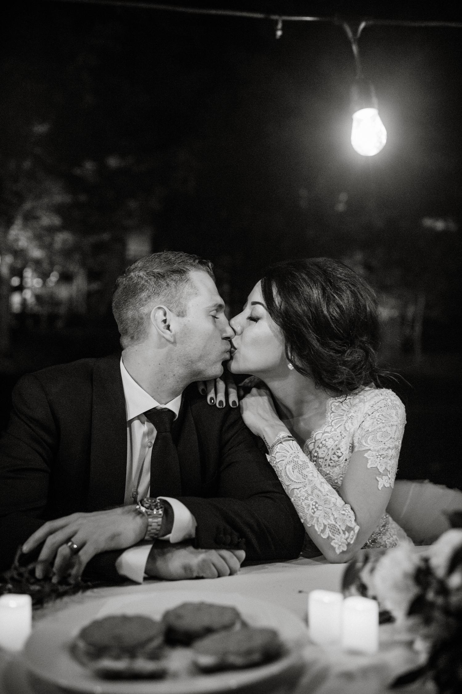 Joseph and Vanessa Wedding-772.jpg
