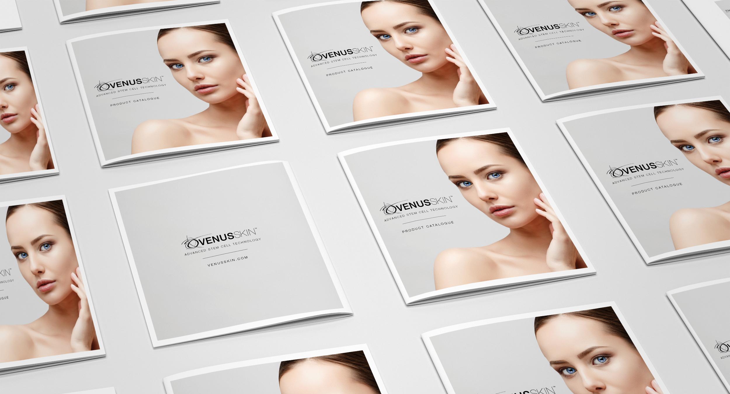 VenusSkin_ProductBrochure_Composite.jpg