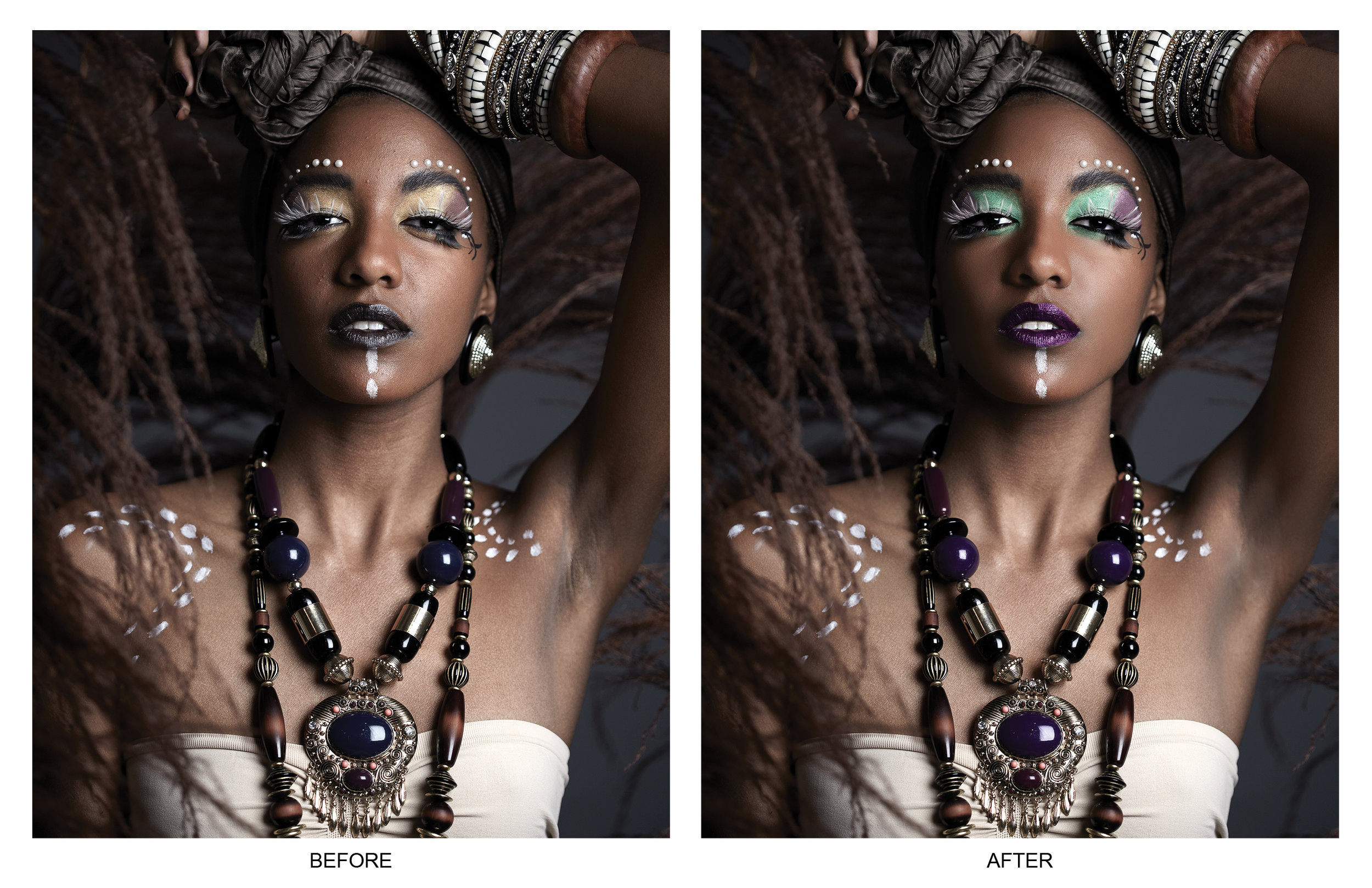 Before and After - African Motif.jpg