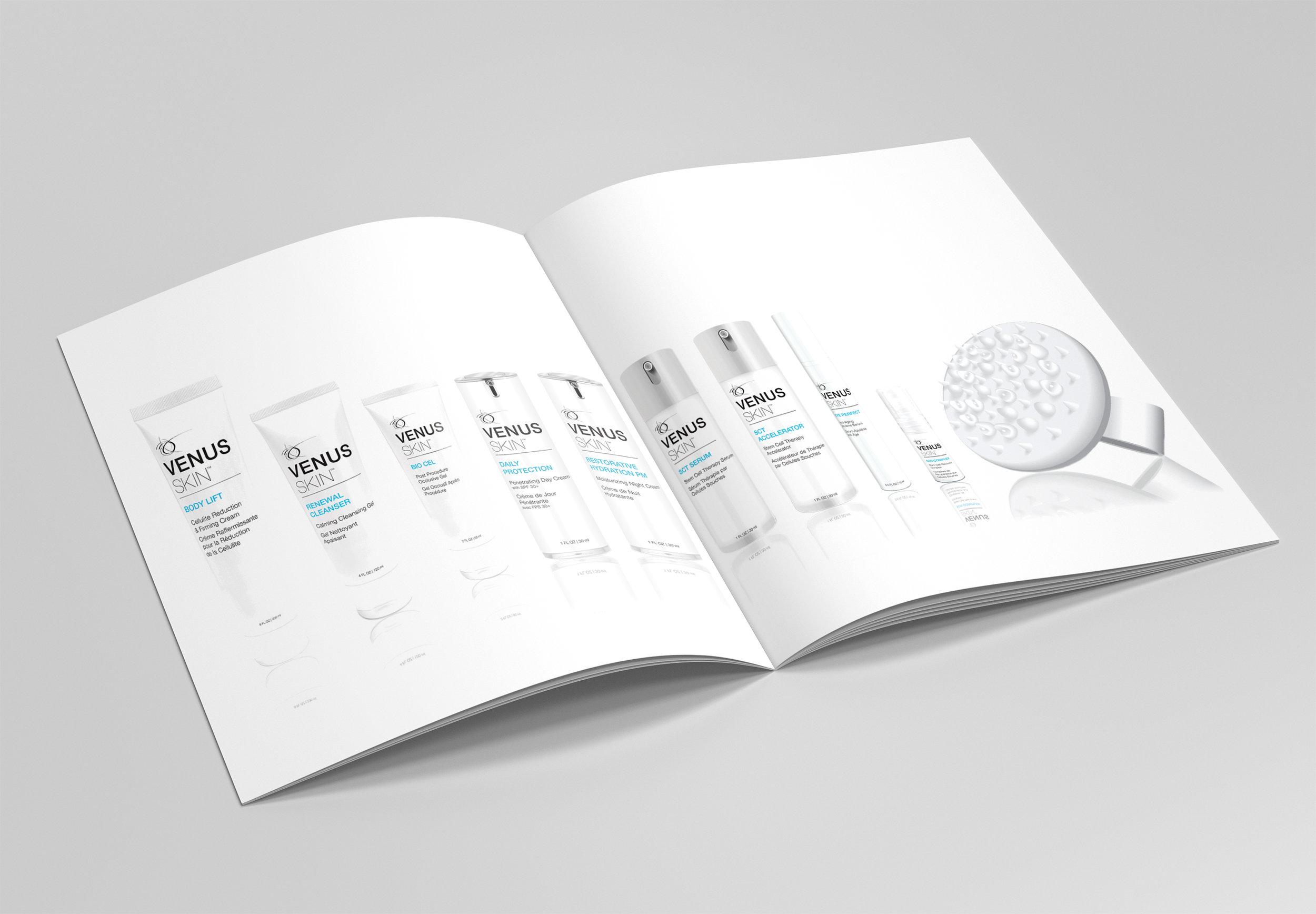 VenusSkin_ProductBrochure_Inside2.jpg
