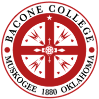 Bacone_college_logo.png