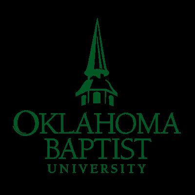 Oklahoma Baptist University Logo.png