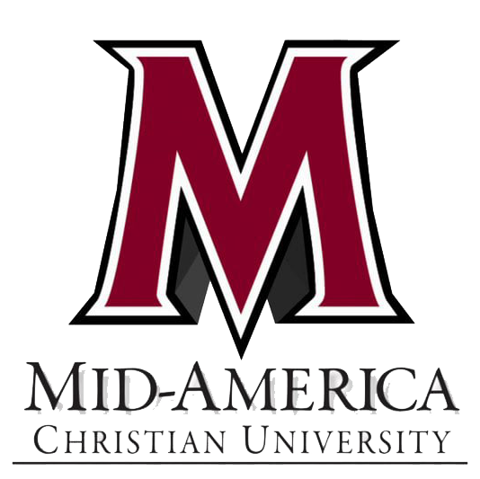Mid American Logo 2.png