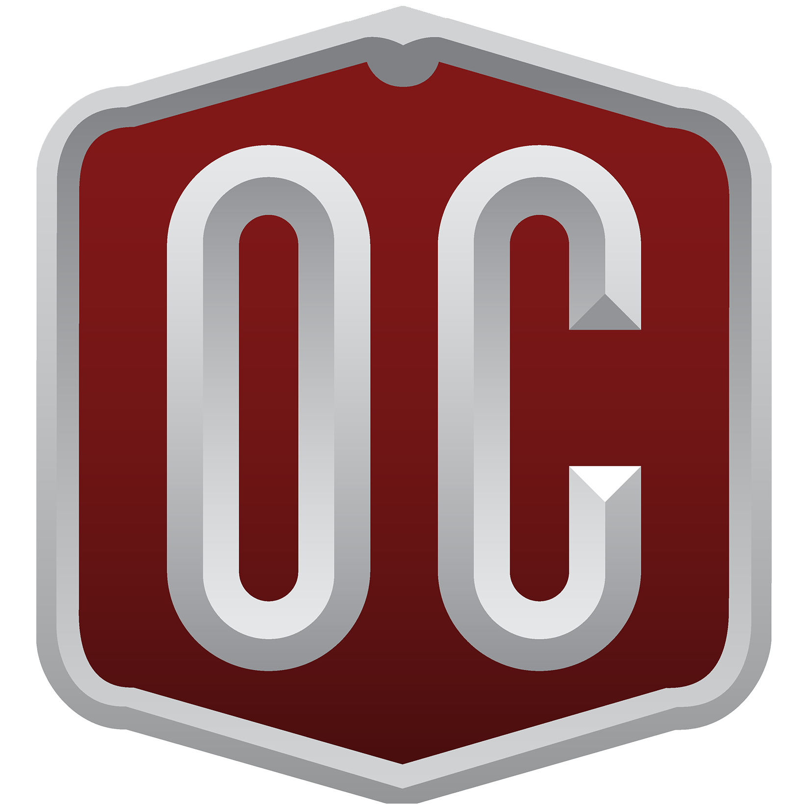 Oklahoma Christian University Logo.png