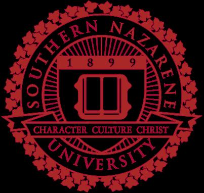 Southern_Nazarene_University_seal.png