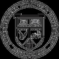 Southwestern_Christian_University_seal.png