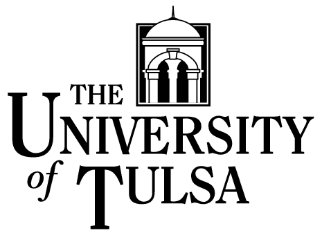 The University of Tulsa.png