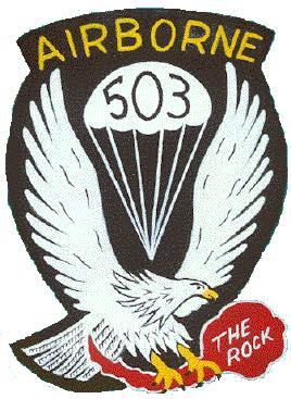 original-airborne-logo.jpg