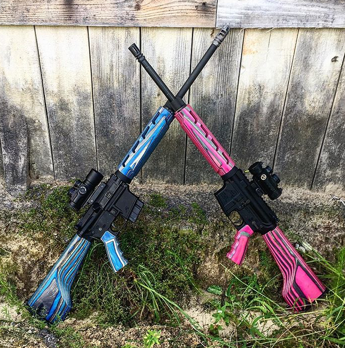Blue and Pink.PNG