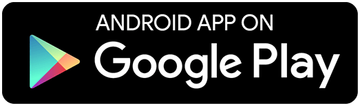 DL_Google_Play_Store.png