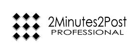 Professional_Logo_White.jpg