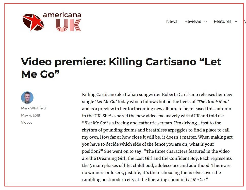 Video+premiere++Killing+Cartisano+%E2%80%9CLet+Me+Go%E2%80%9D+%E2%80%93+Americana+UK+%282%29.jpg